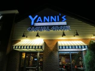 Yannis_Front_July2015